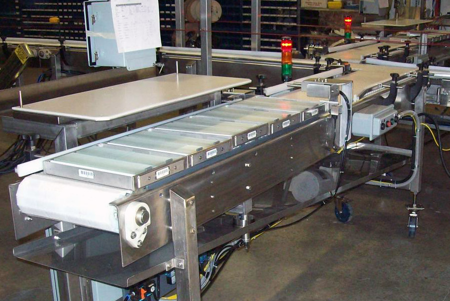 automated-systems-tray-handling