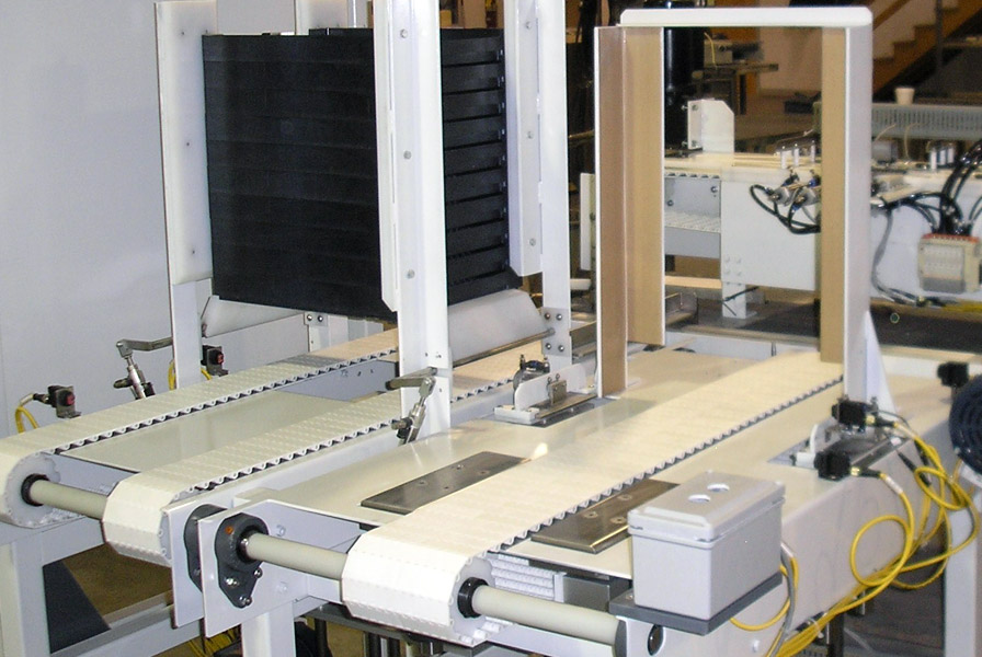automated-systems-tray-stackers