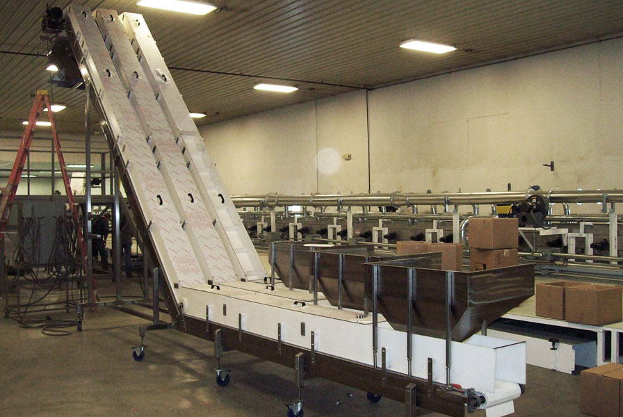 equipment-incline-conveyor